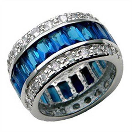 blue-diamond-jewelry- (21)