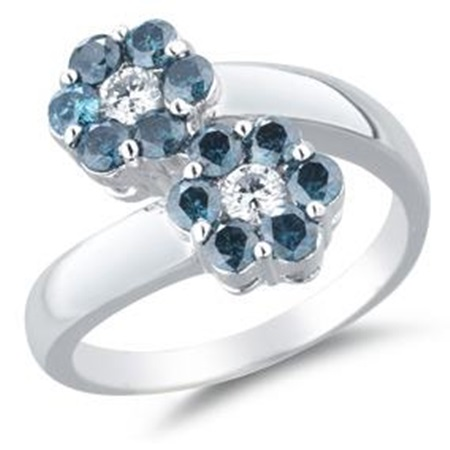 blue-diamond-jewelry- (24)