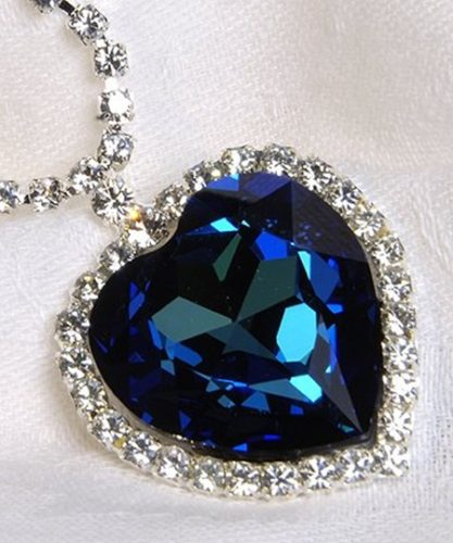 blue-diamond-jewelry- (4)