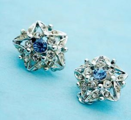 blue-diamond-jewelry- (6)