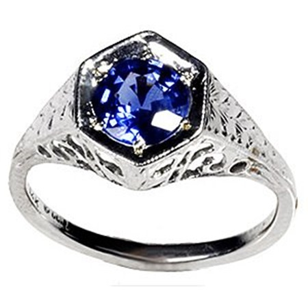 blue-diamond-jewelry- (9)