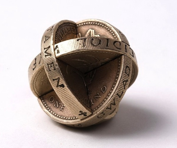 coins-sculpture- (12)