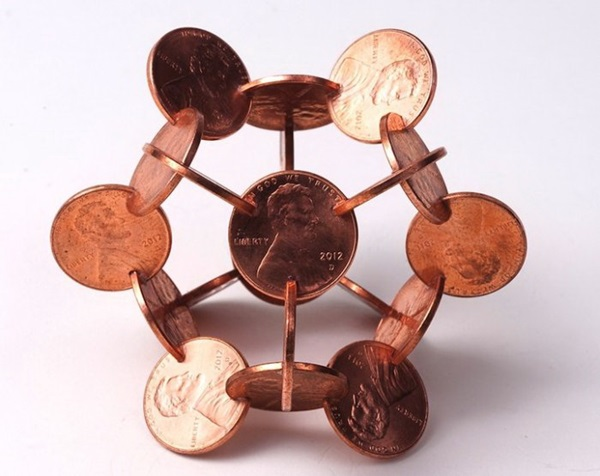coins-sculpture- (14)