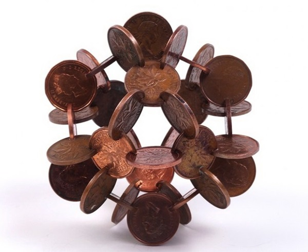 coins-sculpture- (16)