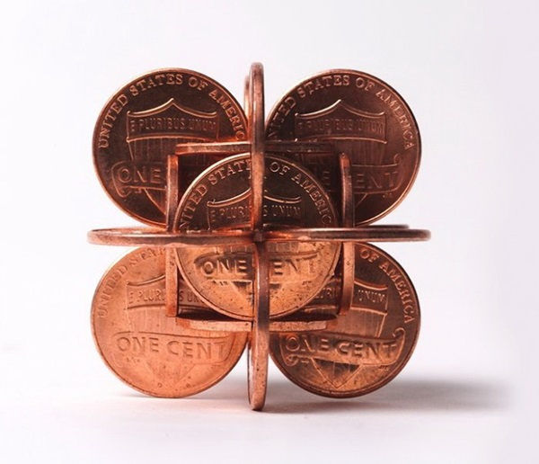 coins-sculpture- (4)