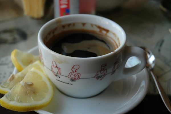 cup-of-coffee- (12)