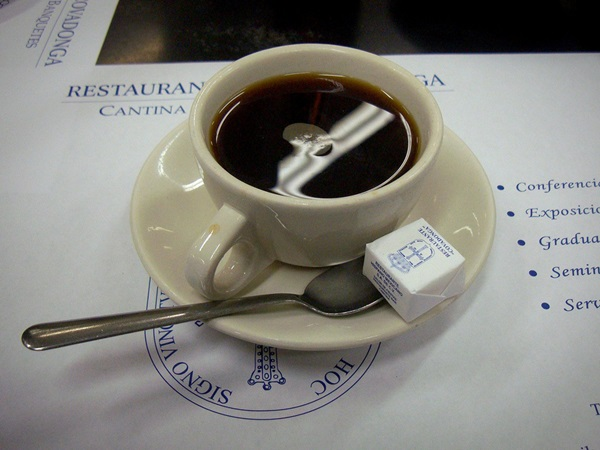 cup-of-coffee- (5)