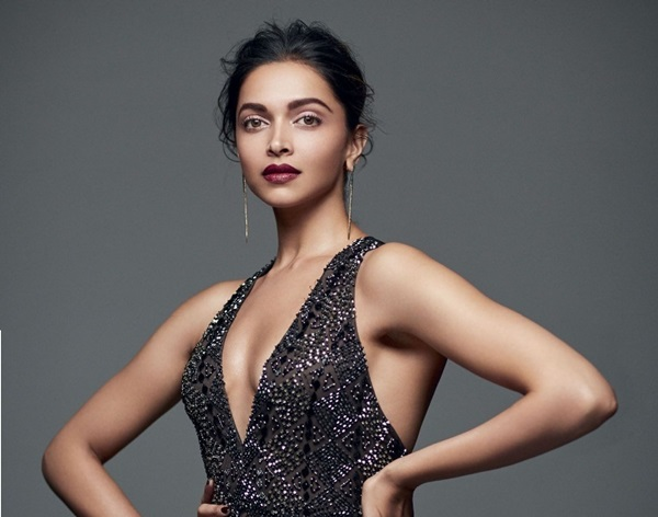 deepika-padukone-photoshoot-for-elle-magazine-december-2016- (1)