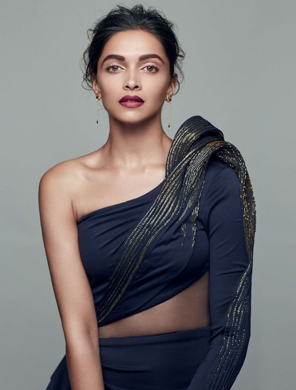 deepika-padukone-photoshoot-for-elle-magazine-december-2016- (3)
