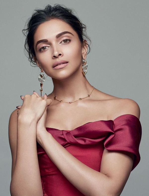 deepika-padukone-photoshoot-for-elle-magazine-december-2016- (4)