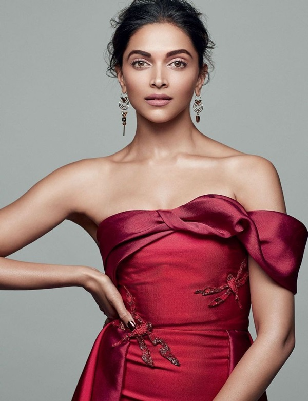 deepika-padukone-photoshoot-for-elle-magazine-december-2016- (5)