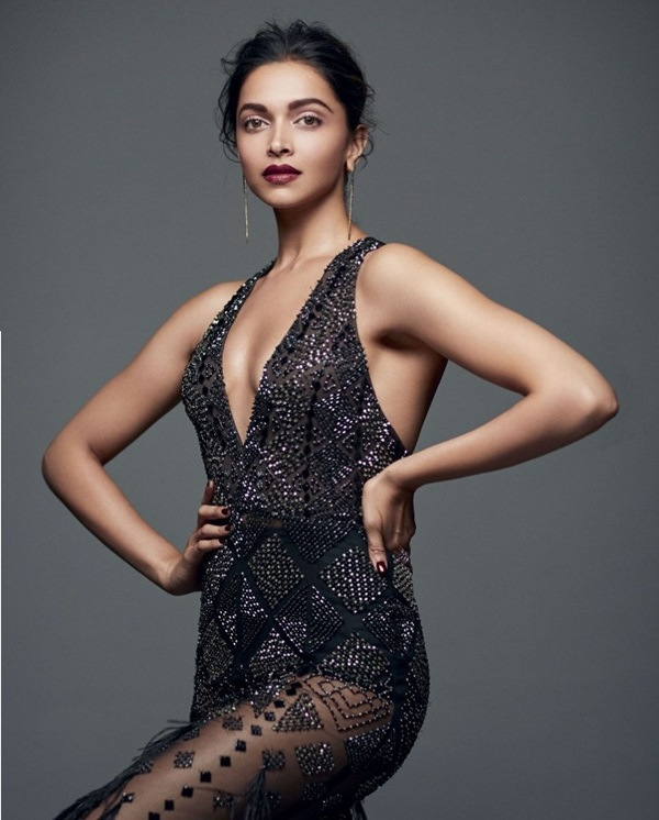 deepika-padukone-photoshoot-for-elle-magazine-december-2016- (6)