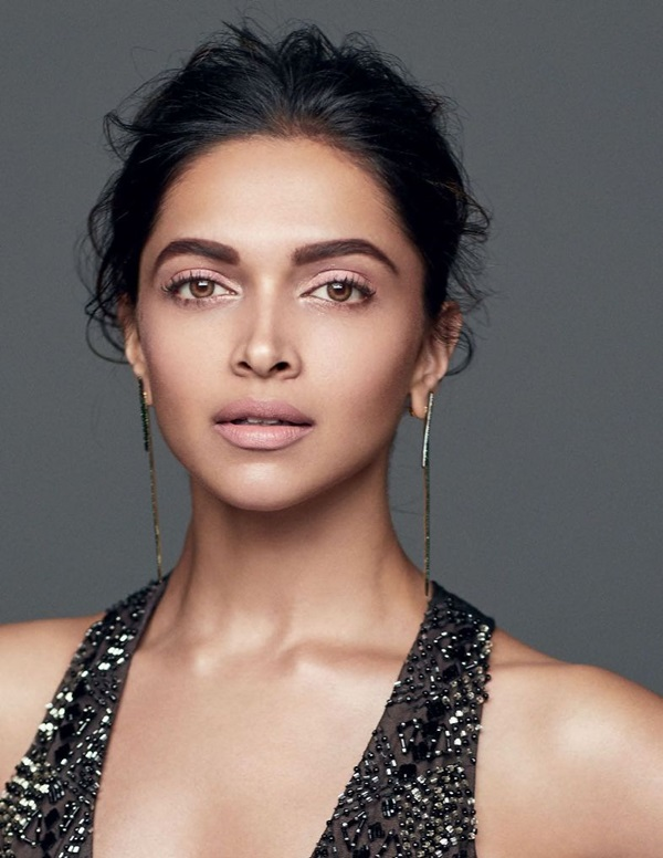 deepika-padukone-photoshoot-for-elle-magazine-december-2016- (7)