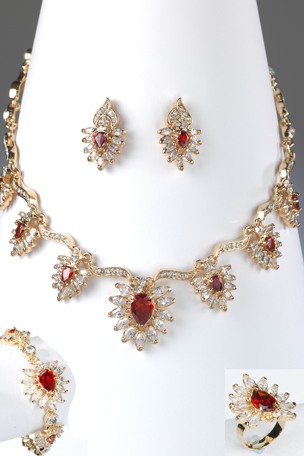 fashion-jewelry-necklace- (1)