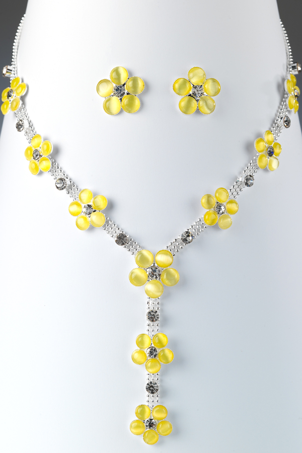 fashion-jewelry-necklace- (3)