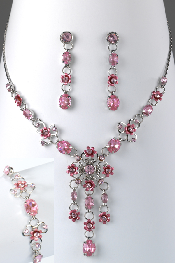 fashion-jewelry-necklace- (9)