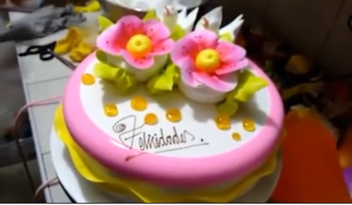 flower-cake-video-