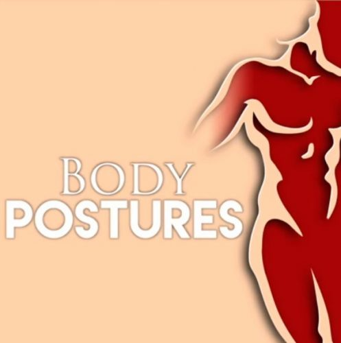 Common Posture Problems and How To Improve Posture
