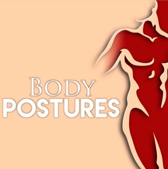 how-to-improve-posture-
