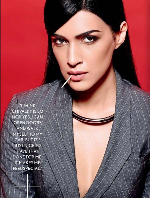 kriti-sanon-photoshoot-for-maxim-magazine-december-2016- (5)