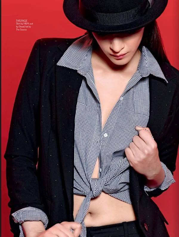 kriti-sanon-photoshoot-for-maxim-magazine-december-2016- (8)