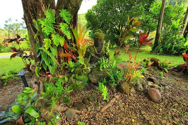 maui-gardens- (15)