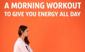 morning-workout-video-