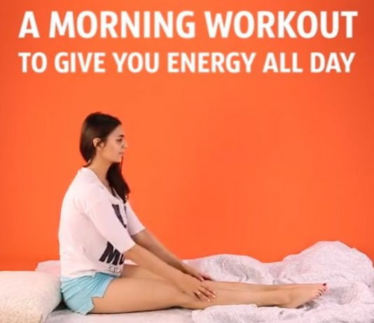 morning-workout-video-
