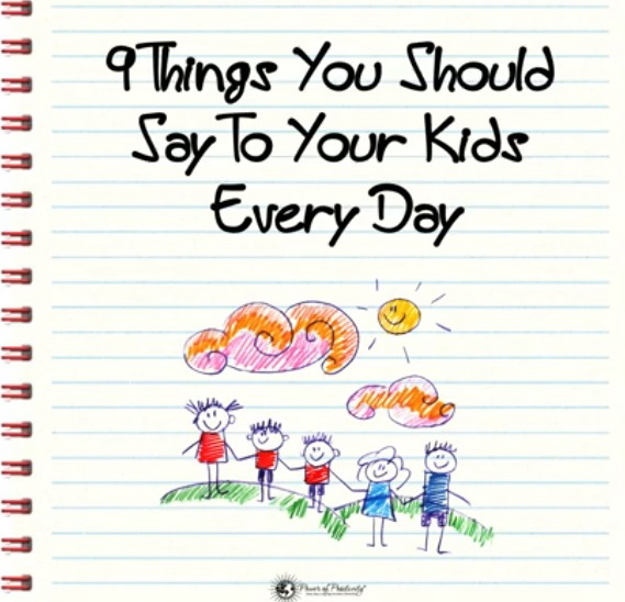 positive-words-for-kids-