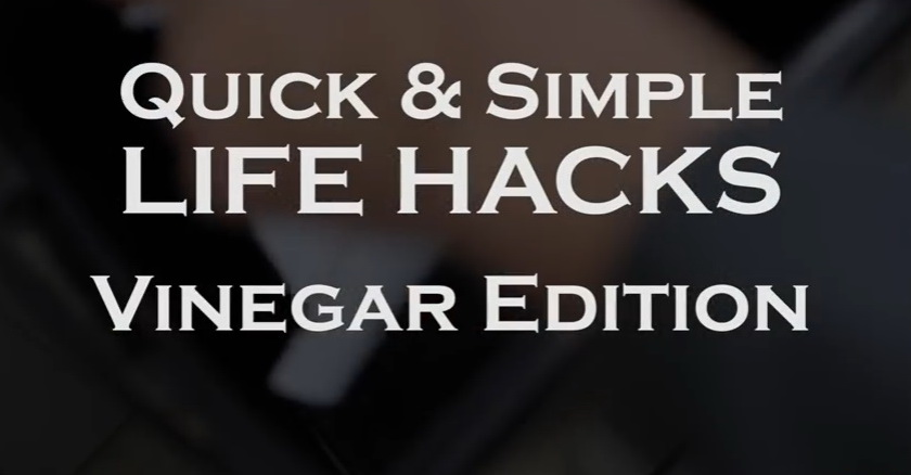 simple-life-hacks-with-vinegar-
