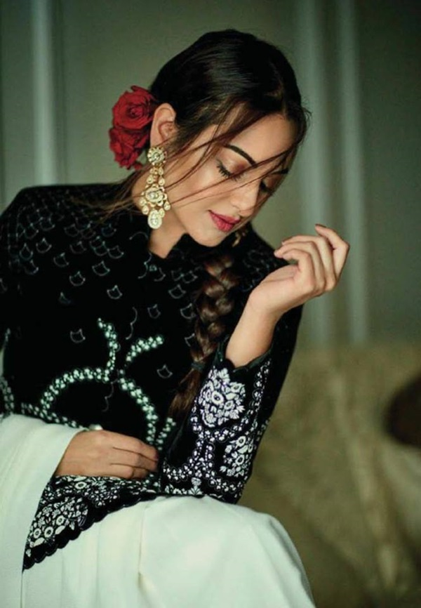 sonakshi-sinha-photoshoot-for-femina-magazine-december-2016- (2)