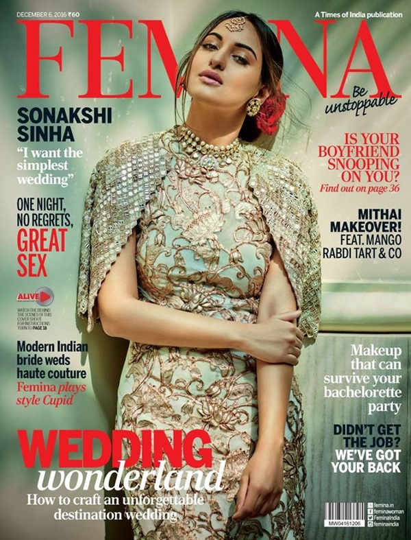 sonakshi-sinha-photoshoot-for-femina-magazine-december-2016- (7)