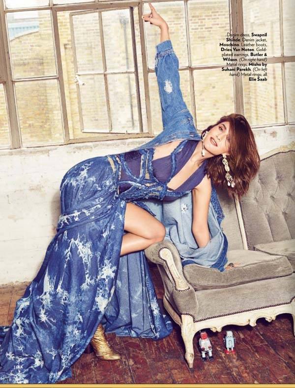 vaani-kapoor-photoshoot-for-vogue-magazine-december-2016- (4)