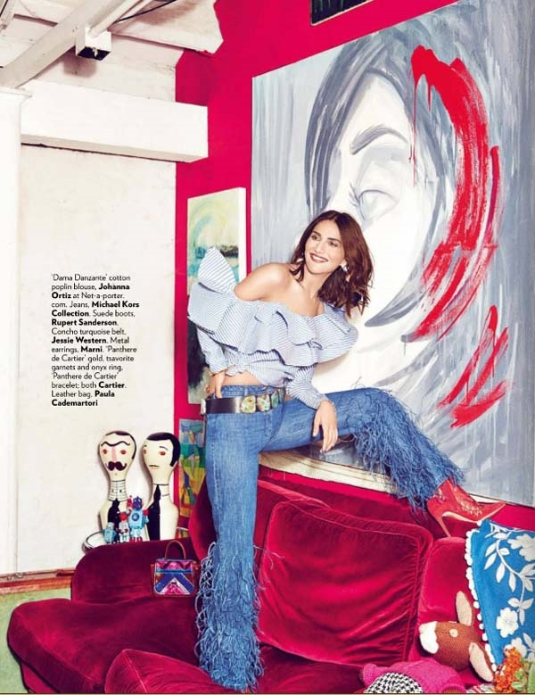 vaani-kapoor-photoshoot-for-vogue-magazine-december-2016- (5)