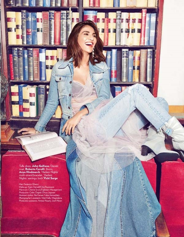 vaani-kapoor-photoshoot-for-vogue-magazine-december-2016- (6)