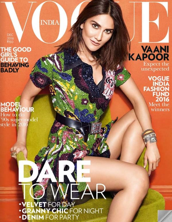vaani-kapoor-photoshoot-for-vogue-magazine-december-2016- (7)