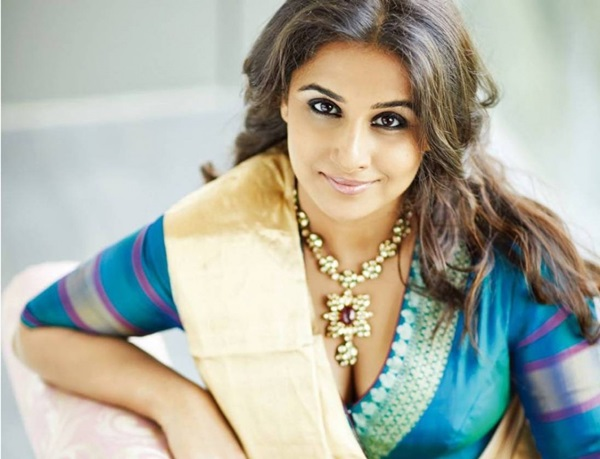 vidya-balan-photoshoot-for-cineblitz-magazine-november-2016- (1)