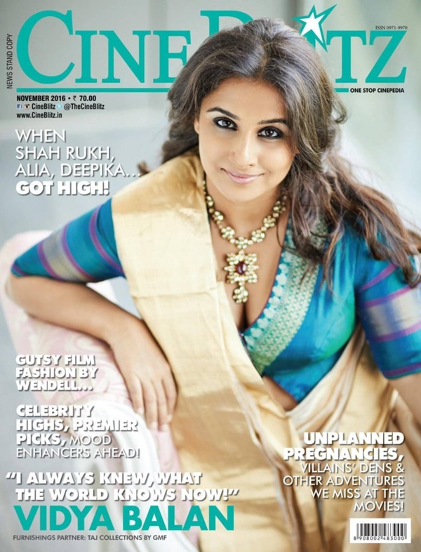 vidya-balan-photoshoot-for-cineblitz-magazine-november-2016- (3)