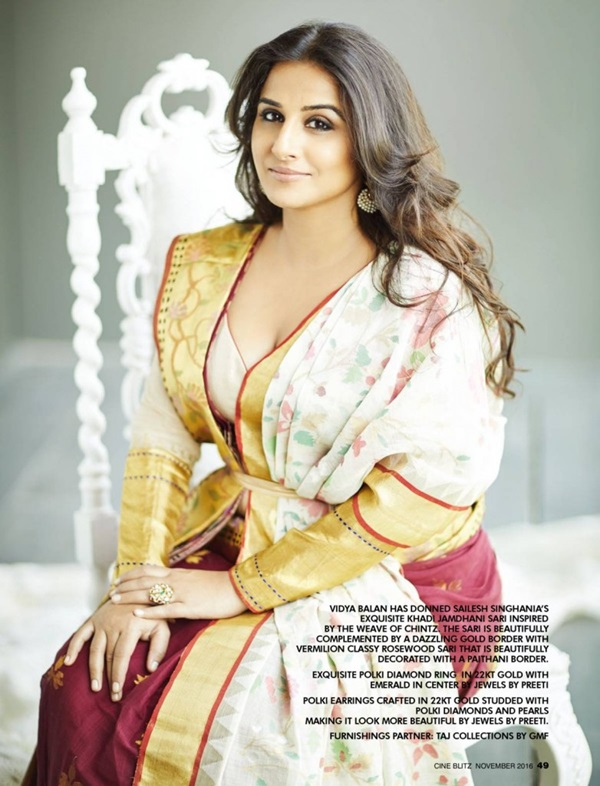 vidya-balan-photoshoot-for-cineblitz-magazine-november-2016- (9)