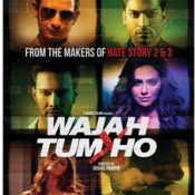 Download Wajah Tum Ho 2016 MP3 Ringtones