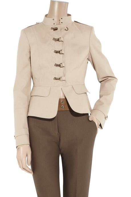 winter-jackets-for-women- (6)
