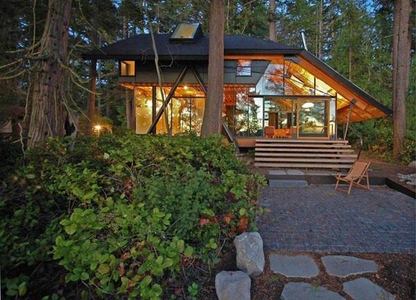 wood-house- (11)