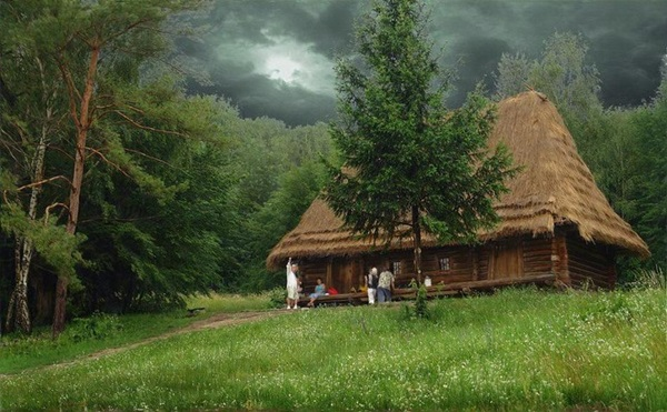 wood-house- (15)