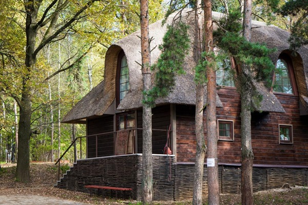 wood-house- (18)