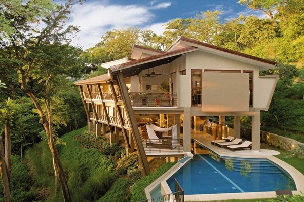 wood-house- (3)