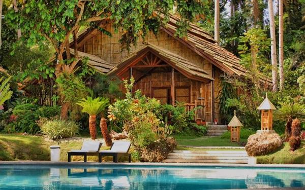 wood-house- (9)