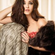 Aishwarya Rai Photoshoot For Femina Magazine February 2017