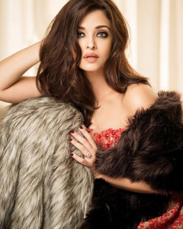 aishwarya-rai-photoshoot-for-femina-magazine-february-2017- (1)