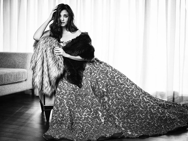 aishwarya-rai-photoshoot-for-femina-magazine-february-2017- (3)