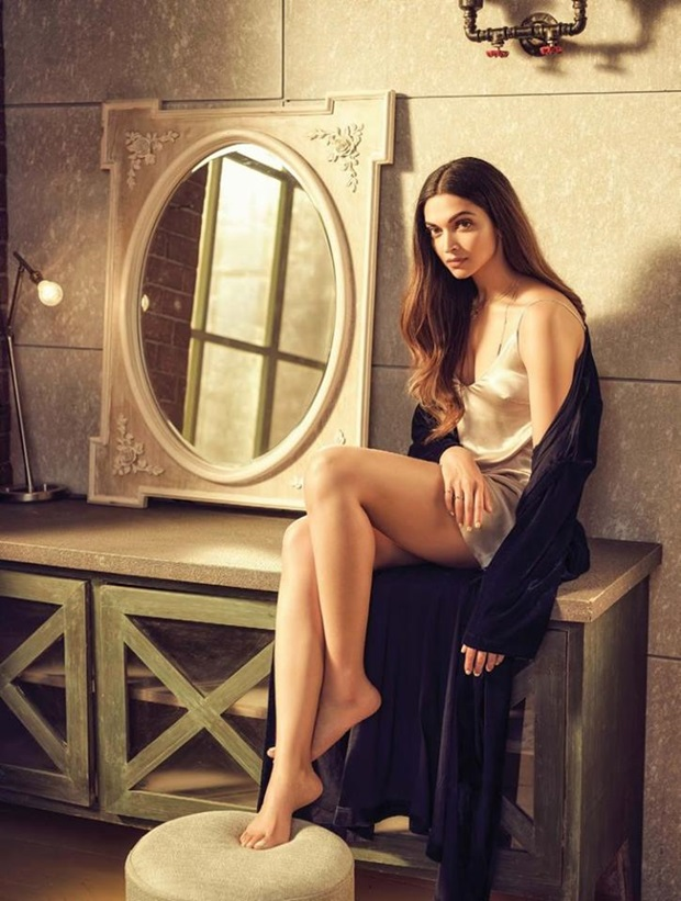 deepika-padukone-photoshoot-for-filmfare-magazine-february-2017- (5)
